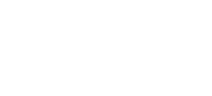 Quatela Center for Plastic Surgery Logo