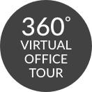 360 Virtual Office Tour