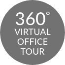 360 Virtual Office Tour