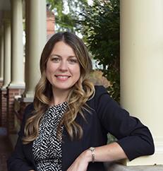 Lauren Larsen, ANP-C