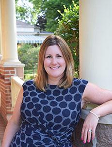 Melissa, Patient Consultant