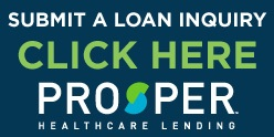 Click here to apply for Prosper Healthcare loan