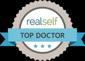 realself-top-doctor-hi-res